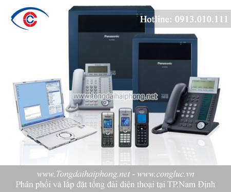 Cung cấp tổng đài điện thoại giá rẻ tại Nam Định